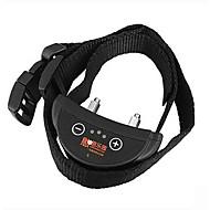 犬 樹皮の首輪 エレクトロニック アンチ犬叫 電子/エレクトリック