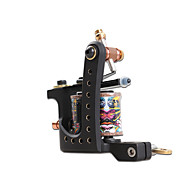 cheap Tattoo Machines-Tattoo Machine Copper Carved High Quality Liner Classic Daily