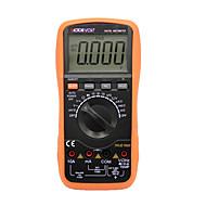 tanie Instrumenty elektryczne-Multimetr