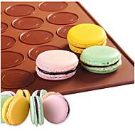 billige Bakeredskap-Cake Moulds Dagligdags Brug Smykker baking Tool