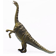 知育玩具 動物アクションフィギュア おもちゃ 恐竜 動物 昆虫 動物 シミュレーション 青少年 小品