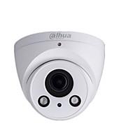 billige Utendørs IP Nettverkskameraer-Dahua HDW5231RP-Z 2.0 MP Utendørs with Dag Natt Zoom 128(Dag Nat Bevegelsessensor Dobbeltstrømspumpe Fjernadgang Plug and play) IP Camera