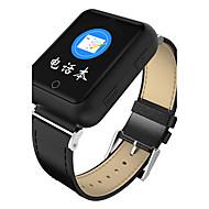 billige Sportsur-Herre Dame Digital Digital Watch Armbåndsur Smartur Militærur Sportsur Kinesisk Kalender Pulsmåler Vandafvisende Termometer Skridttællere