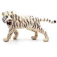 Vzdělávací hračka Animals Action Figures Hračky Dinosaurus Zvířata Tiger Hmyz Zvířata Simulace Dospívající Pieces