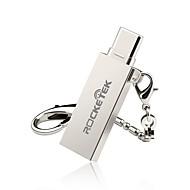 tanie Karty pamięci-MicroSD/MicroSDHC/MicroSDXC/TF OTG USB 2.0 USB Czytnik kart