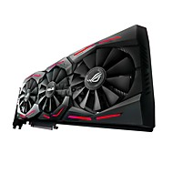 ASUS Video Graphics Card GTX1060 8208MHZMHz6GB/192 bit GDDR5