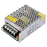 Hkv® 1pcs mini universell regulert veksling strømforsyning elektronisk transformatorutgang dc 12v 5a 60w inngangs-AC 110v / 220v