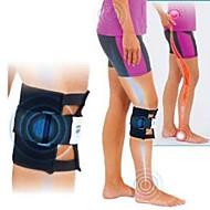 pressue point jalka kipu akupainanta iski nerve brace takaisin terveydenhoito body hieronta