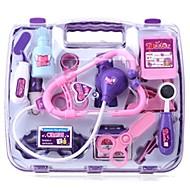 Medical Kits Kunststoffen Kind Jongens