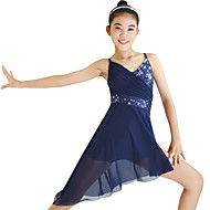 Kids' Dancewear
