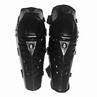 ieftine Echipament de protecție-Echipament de protecție Επιγονατίδα pentru Motocicletă Adulți Anti-frecare Motocicletă Burete ABS 1 Pair