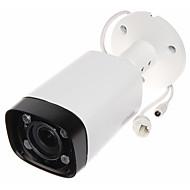 billige IP-kameraer-Dahua DH-IPC-HFW2320RP-ZS-IRE6 3.0 MP Utendørs with IR-kutt Zoom Dag Nat Bevegelsessensor Dobbeltstrømspumpe Fjernadgang Plug and play)