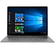 CHUWI Notebook 14 Polegadas Intel Celeron Quad Core 8GB RAM 128GB disco rígido Windows 10 Intel HD