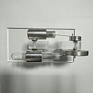 Motor Motormodell Stirling Machine skjerm Modell Pedagogisk leke Vitenskaps- og oppdagelsesleker Leketøy Maskin GDS Deler