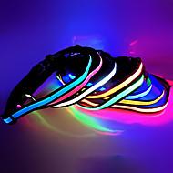 Dekorations Lys LED Night Light-2W-USB Dekorativ - Dekorativ