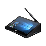 PIPO X9S-32G 9-inčni Dvostruki Tablet sustav (Windows10 Android 5.1 1920*1200 Quad Core 2GB+32GB)