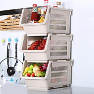 3 キッチン プラスチック 内閣組織
