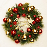 cheap Holiday Decorations-Holiday Others Christmas Decoration