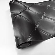 billige Tapet-Still Life Mote Veggklistremerker Fly vægklistermærker Dekorative Mur Klistermærker, Vinyl Hjem Dekor Veggoverføringsbilde Vegg Glass /