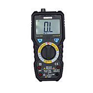 BSIDE ADM08D Non-contact True RMS Value Digital Multimeter with Backlight