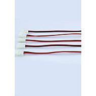 billige Lysbrytere-Elektrisk kabel 220 Belysningsutstyr 16 1 3