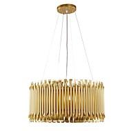Moderne / Nutidig LED Chic & Moderne Anheng Lys Til Innendørs Soverom Leserom/Kontor Pære Inkludert