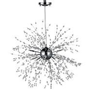 Traditionaalinen/klassinen Riipus valot Käyttötarkoitus Olohuone Makuuhuone Ruokailuhuone Työhuone/toimisto Kids Room Hallway Garage