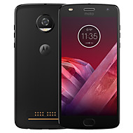 MOTO Z2 Play 5.5 Tommer 4G smartphone (4GB + 64GB 12 MP Octa Core 3000mAh)