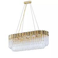 Moderne / Nutidig LED Chic & Moderne Anheng Lys Til Innendørs Soverom Leserom/Kontor AC 220-240 AC 110-120V Pære Inkludert
