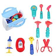 Doen alsof-spelletjes Medical Kits Speeltjes Nieuwigheid Mensen Vreemde Speelgoed Nieuw Design Jongens Meisjes Stuks