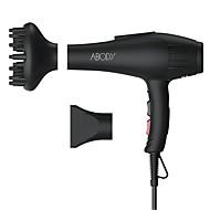 meme ile saç kurutma makinası saç dökülmesi&saç şekillendirici salon kişisel kuaför gereçleri için parmak difüzörü