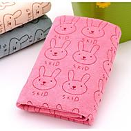 tanie Ręcznik do rąk-Świeży styl Ręcznik Najwyższa jakość Czysta bawełna Ręcznik