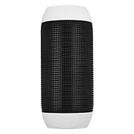 Trådløs Bluetooth-højttalere 2.1 CH Bærbar Udendørs Support Hukommelseskort Support FM Support usb disk LED Lampe