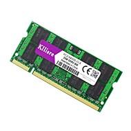 RAM 2 GB DDR3 1600MHz Notebook / Laptop Memory