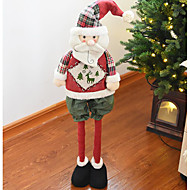 cheap Holiday Decorations-Holiday Decorations Famous Holiday ChristmasForHoliday Decorations