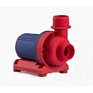 アクアリウム ウォーターポンプ フィルター 節電モード 低雑音 保温処理 簡単装着 抗衝撃 24VV