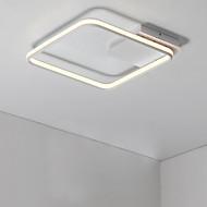 billige Taklamper-Moderne / Nutidig Kunstnerisk Natur-inspireret LED Chic & Moderne Takplafond Til Soverom Spisestue Leserom/Kontor 110V-220V 220V-240VV
