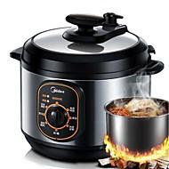Kitchen Others 220V Pressure Cooker