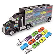 vozidlo playsets hračka letadla hračka auta závodní auto letadlo hračky děti kusy