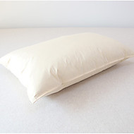 cheap Bed Pillows-Comfortable-Superior Quality Bed Pillow 100% Polyester Life Pillow Polyester Cotton