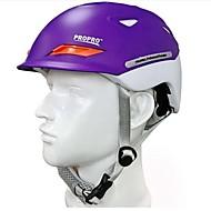 ヘルメット 成人 スキー&スノーボードヘルメット 屋外 耐水 耐衝撃性 耐衝撃 振動減衰 スポーツヘルメット CE EN 1077 スノーヘルメット 炭素繊維 ガラス繊維 アイススケート スノーボード スキー
