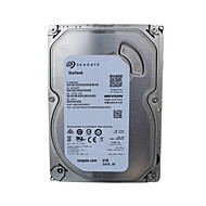Seagate® st6000vx0003 6tb vidéo surveillance interne dur 7200 rpm sata 3,5 pouces hdd