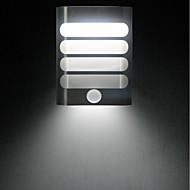 Omgivelseslys Integrert LED Moderne / Nutidig Traditionel / Klassisk Land Børstet Til