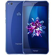 Huawei Ehre 8 Lite 5,2 Zoll 4g Smartphone (4GB + 32GB 12mp 3000mAh Kirin 655 Okta Kern)