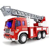 Musikspielzeug Spielzeugautos zum Aufziehen Fahrzeug Spielzeugspielsets Spielzeugautos Spielzeuge Spielzeuge Musik Menschen Fahrzeuge