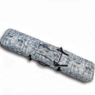 Lumilautapussi Sateen kestävä Käytettävä Pehmeys Lumilautailu Ammattilaisten Iskunkestävä Printable Polyester Lumilautailu