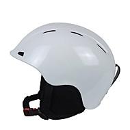 스키 헬맷 아동 어른' 스노우 워킹 아이스 스케이팅 스노우보드 스키 야외 ESP+PC Other