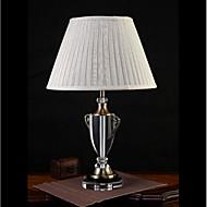 Moonlight Einfach Schreibtischlampe Augenschutz An-/Aus-Schalter AC betrieben 220v Blatt