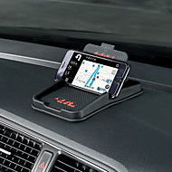 Suporte de suporte de suporte de suporte de suporte de suporte de suporte para celular do telefone do carro Suporte universal tipo stickup
