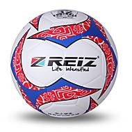 Basketbol / Futbol / Futbol / Voleybol / Beyzbol Dış Mekan-Bilardo Topları(,PU Deri)